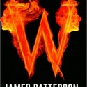 Witch and Wizard by James Patterson cover