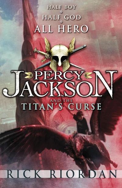 percy jackson graphic novel pdf online