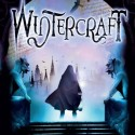 Wintercraft by Jenna Burtenshaw cover
