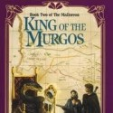 King of the Murgos UK Cover