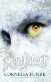 Reckless UK Cover