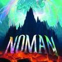 Noman by William Nicholson cover