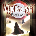Wintercraft: Blackwatch UK Cover