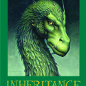 Inheritance Cover (Inheritance Cycle Book 4)