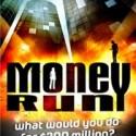 Money Run UK Cover