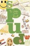 Spud by John van de Ruit cover