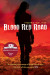 Blood Red Road by Moira Young cover