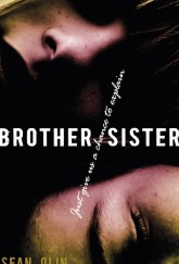Brother/Sister by Sean Olin cover