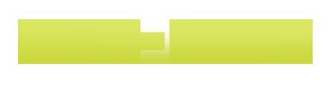 ThirstForFiction logo