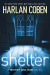 Shelter by Harlan Coben cover