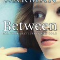 Between by Jessica Warman cover