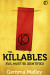 The Killables by Gemma Malley cover
