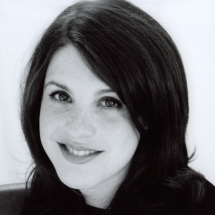 Catherine Bruton
