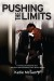 Pusing the Limits by Katie McGarry cover