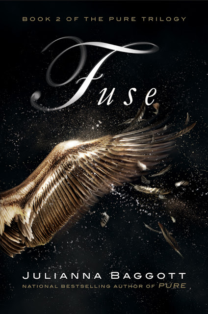 Fuse-Pure-Trilogy-Julianna-Baggott