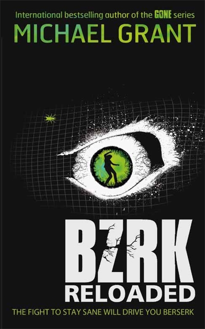 bzrk by michael grant war of Bzrk by michael grant is a story about a war for control over the human mind taken place in the near future the owners of armstrong fancy gifts corporation are .