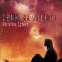 Zenn Scarlet by Christian Schoon cover