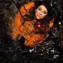 Kate Bush Before the Dawn