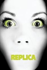 Replica Jack Heath UK cover