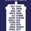 12 Doctors 12 Stories cover