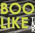 books like the maze runner