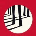 Norwegian Wood by Haruki Murakami cover