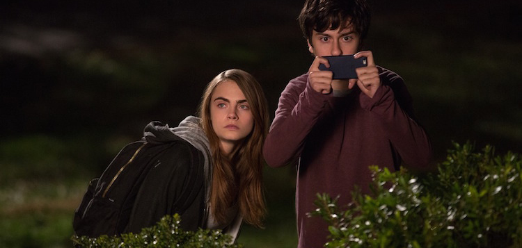 Paper-towns-screenshot