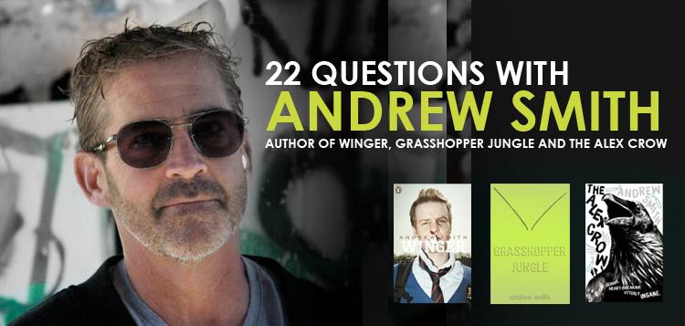 22-Q-ANDREW-SMITH