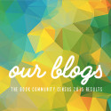 our blogs - book community census 2015