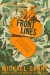 Front Lines by Michael Grant UK cover